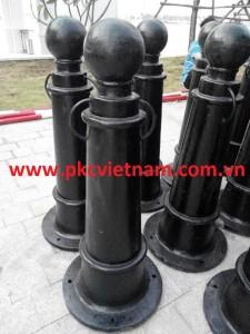 TLC_www.pkcvietnam.com.vn