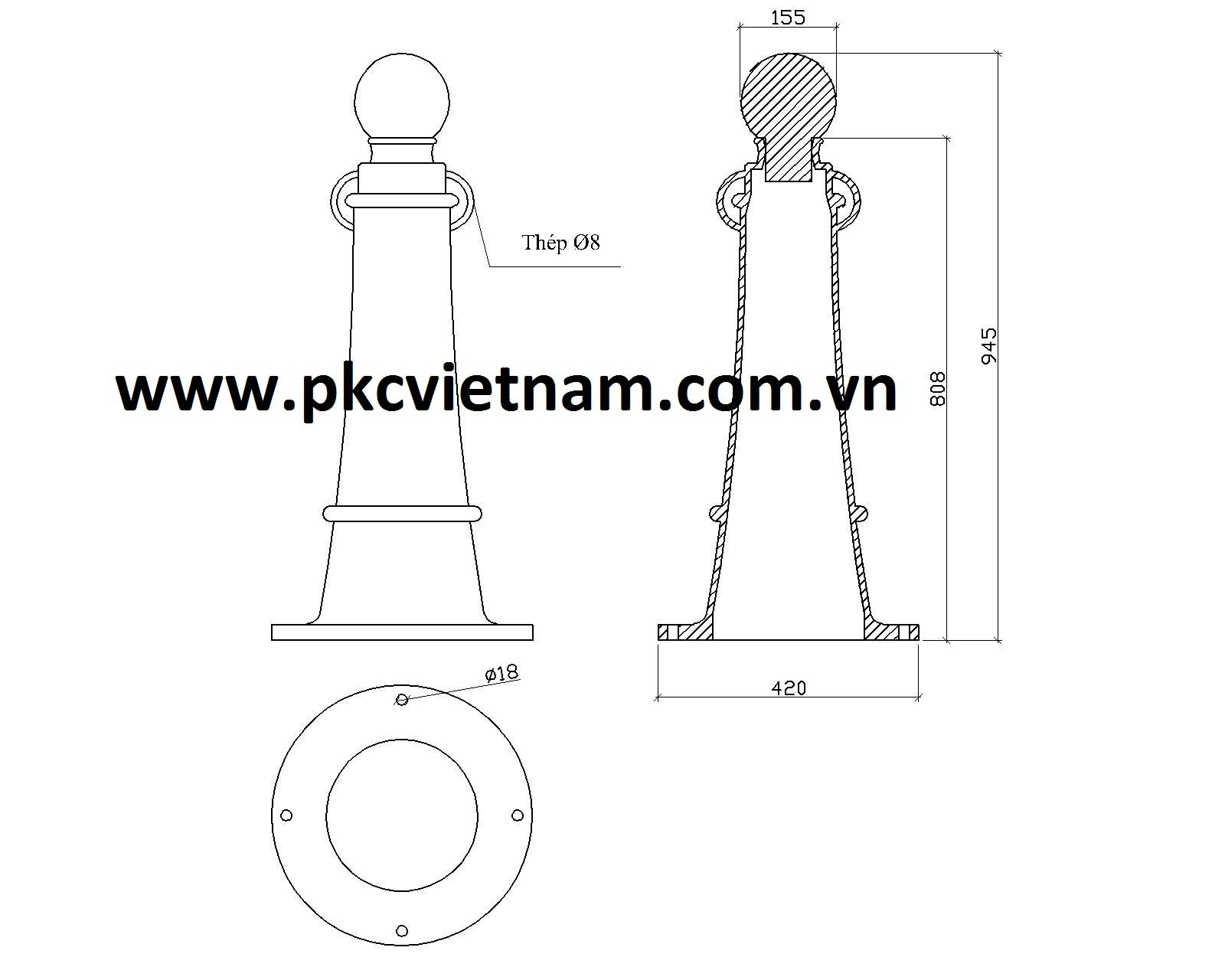 TLC_www.pkcvietnam.com.vnl
