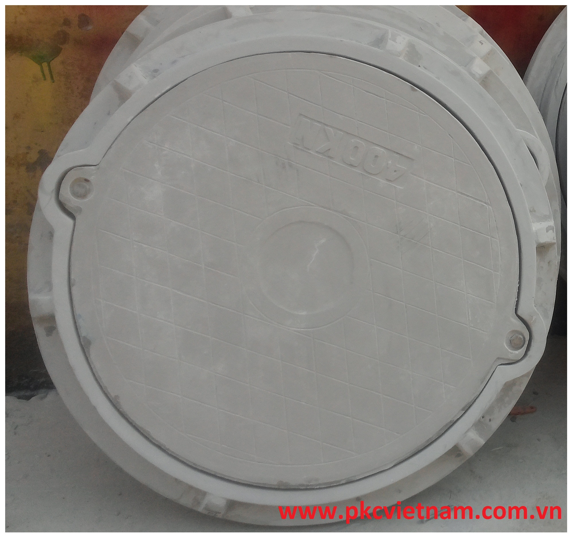 https://pkcvietnam.com.vn/san-pham/nap-ho-ga-khung-tron-nap-tron-composite-850x650