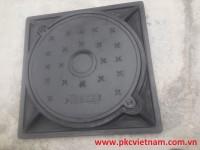 NHG 850x850 Composite - pkcvietnam.com.vn