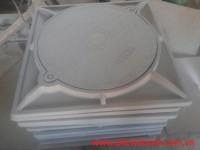 NHG 900x900 Composite - pkcvietnam.com.vn