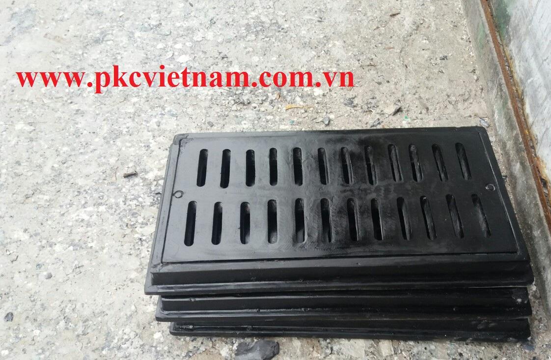 https://pkcvietnam.com.vn/san-pham/song-chan-rac-composite-960x530