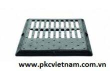 GC ban le-www.pkcvietnam.com.vn