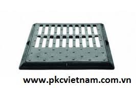 https://pkcvietnam.com.vn/san-pham/song-thoat-nuoc-ba%cc%89n-le-1050x745-composite