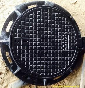 NHG GC 900X750_www.pkcvietnam.com.vn